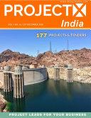 ProjectX India