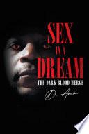 Sex in a Dream