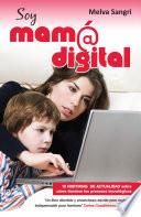 Soy Mam Digital
