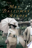The Mrs. Dalloway Reader Book