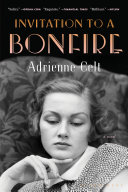 Invitation to a Bonfire Pdf/ePub eBook