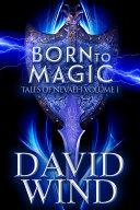 Pdf Born To Magic