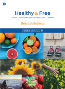 Healthy and Free Curriculum (Digital Edition)