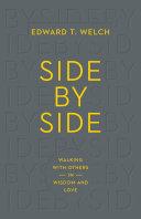 Side by Side [Pdf/ePub] eBook