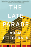 The Late Parade