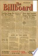 22 ago 1960