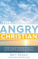 The Angry Christian Book PDF