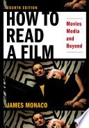 How To Read A Film Book PDF