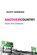 Another Country Pdf/ePub eBook