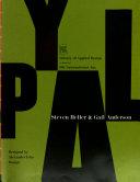 American Typeplay Book PDF