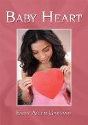 Baby Heart [Pdf/ePub] eBook