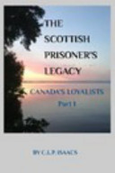 The Scottish Prisoner s Legacy