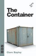 Container Nhb Modern Plays [Pdf/ePub] eBook
