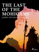 The Last of the Mohicans [Pdf/ePub] eBook