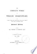 Titus Andronicus  Romeo and Juliet Book