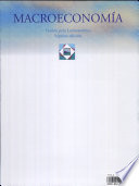 Macroeconoma michael parkin gerardo esquivel google books macroeconoma versin para latinoamrica gerardo esquivelmercedes muoz limited preview 2007 fandeluxe Images