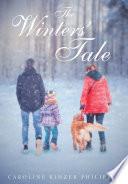 The Winters' Tale