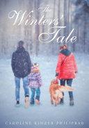 The Winters' Tale Pdf/ePub eBook