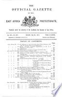1914年5月6日