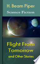 Download Flight From Tomorrow and Other Stories Epub