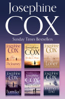 Josephine Cox Sunday Times Bestsellers Collection Pdf