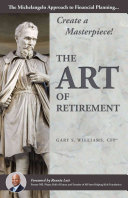 The Art of Retirement