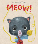 Meow  Book PDF