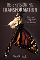 Re Envisioning Transformation