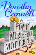 How to Murder Your Mother-In-Law Pdf/ePub eBook