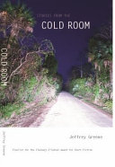 Stories from the Cold Room