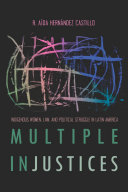Multiple InJustices