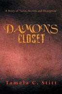 Pdf Damon's Closet Telecharger