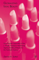 Pdf Globalizing Ideal Beauty