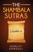 The Shambala Sutras