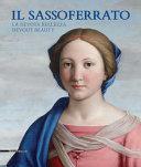 Il Sassoferrato: Devout Beauty