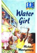 Books - Hsj Water Girl | ISBN 9780333643297