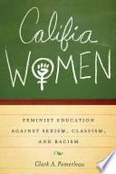 Califia Women