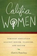 Califia Women