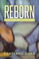 Reborn [Pdf/ePub] eBook
