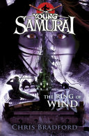 Pdf The Ring of Wind (Young Samurai, Book 7)