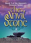 Pdf The Anvil Stone