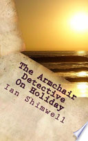The Armchair Detective On Holiday [Pdf/ePub] eBook