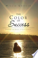 The Color of Success