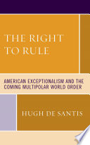 The Right to Rule Book PDF