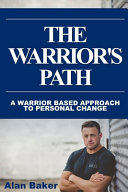 The Warrior s Path