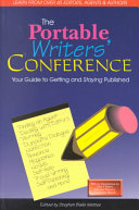 Pdf The Portable Writers' Conference