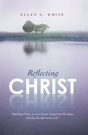 Reflecting Christ