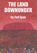 The Land Downunder