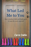 What Led Me to You Book PDF