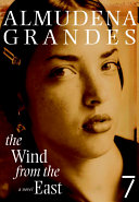 The Wind from the East Pdf/ePub eBook